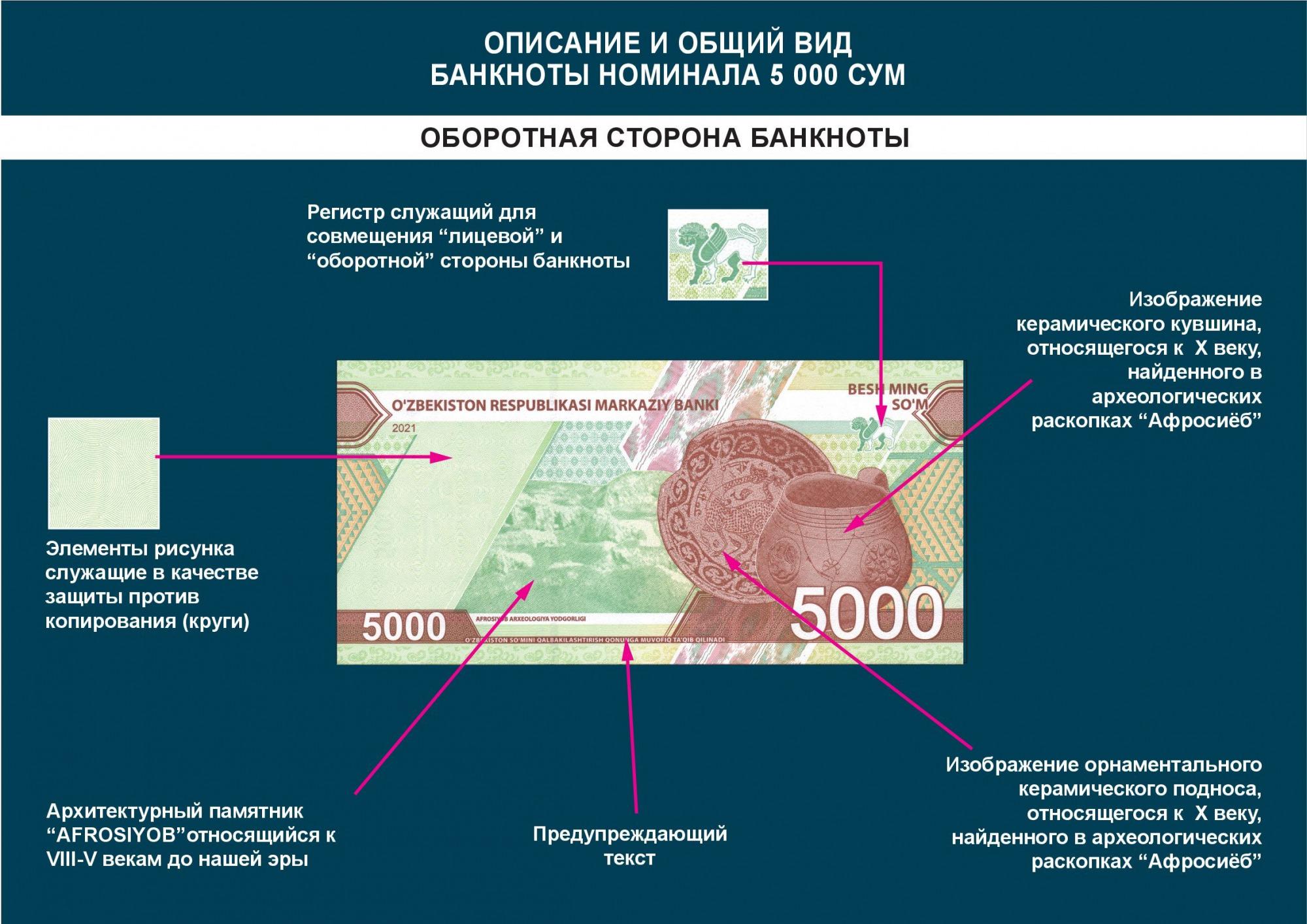 5000 back RU.jpg